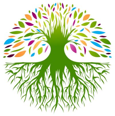 longevity-tree-of-life
